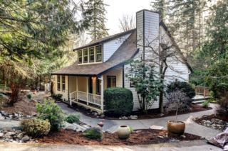 21313 SE 3rd St  , Sammamish, WA 98074 (#745469) :: Exclusive Home Realty