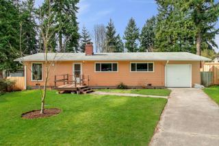 16211  Corliss Place N , Shoreline, WA 98133 (#745604) :: Exclusive Home Realty