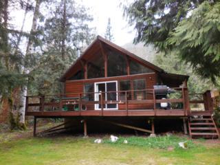 64180 E Cascade Dr  , Marblemount, WA 98267 (#745803) :: Nick McLean Real Estate Group