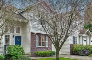 15418  134th Place NE , Woodinville, WA 98072 (#745986) :: Exclusive Home Realty