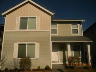 3178  Hoffman Hill Blvd  , Dupont, WA 98327 (#746004) :: Exclusive Home Realty