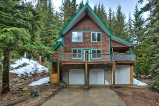 151  Arlberg Place  , Snoqualmie Pass, WA 98068 (#746026) :: FreeWashingtonSearch.com