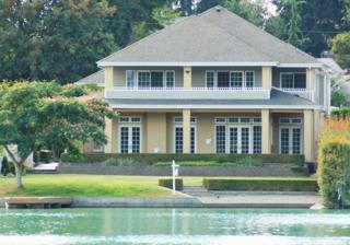 915  187th Ave E , Lake Tapps, WA 98391 (#746264) :: Keller Williams Realty