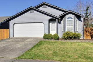 5037  39th St NE , Tacoma, WA 98422 (#746474) :: Exclusive Home Realty