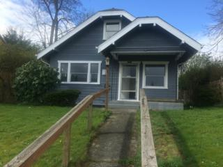 3810 E J St  , Tacoma, WA 98404 (#746538) :: Home4investment Real Estate Team