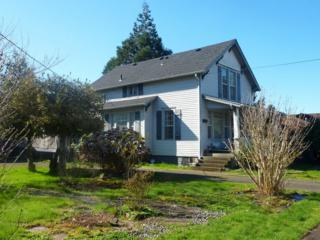1718  Langdon St  , Sumner, WA 98390 (#746559) :: Keller Williams Realty