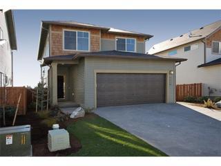 950  43rd (Lot 15) Ct NE , Auburn, WA 98002 (#746838) :: Exclusive Home Realty