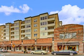 10042  Main St  104, Bellevue, WA 98004 (#746904) :: Home4investment Real Estate Team