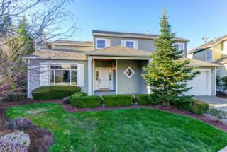11609  113th Place NE , Kirkland, WA 98034 (#746950) :: Exclusive Home Realty