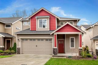 21005  123rd Place SE , Kent, WA 98031 (#747044) :: Exclusive Home Realty