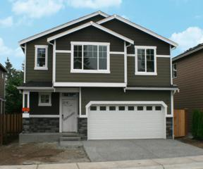 15627-(Lot 12)  31st Place W , Lynnwood, WA 98087 (#747055) :: Exclusive Home Realty