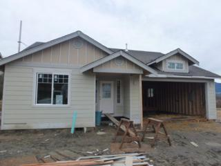 1403 E Gateway Heights Lp  , Sedro Woolley, WA 98284 (#747112) :: Home4investment Real Estate Team
