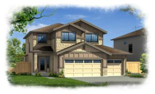 28222  224th Place SE , Maple Valley, WA 98038 (#747353) :: Exclusive Home Realty