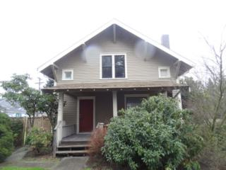 5015  Mckinley Ave  , Tacoma, WA 98404 (#747545) :: Home4investment Real Estate Team