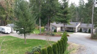 20118  26th St KP , Lakebay, WA 98349 (#747720) :: Priority One Realty Inc.