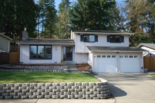 3215  170th Ave NE , Bellevue, WA 98008 (#747765) :: Exclusive Home Realty