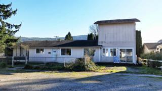 627  Fidalgo St  , Sedro Woolley, WA 98284 (#747841) :: Home4investment Real Estate Team