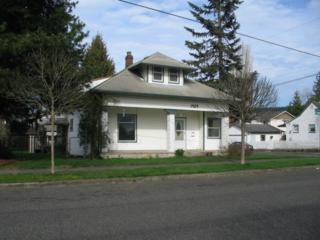 1429  Everett St  , Sumner, WA 98390 (#747888) :: Keller Williams Realty