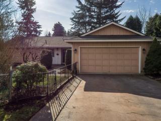 11115 NE 146th St  , Kirkland, WA 98034 (#747921) :: Keller Williams Realty Greater Seattle