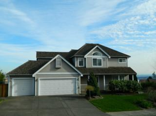 7867  Amethyst Lp NW , Silverdale, WA 98383 (#747925) :: Better Homes and Gardens McKenzie Group