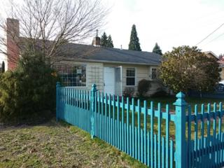 3329  Robin Ave  , Bremerton, WA 98310 (#747936) :: Better Homes and Gardens McKenzie Group