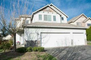 1752 SW 345th Place  , Federal Way, WA 98023 (#747990) :: Exclusive Home Realty
