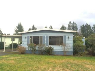 16300  State Highway 305  21, Poulsbo, WA 98370 (#748112) :: Better Homes and Gardens McKenzie Group