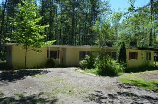 6659  Fruitdale Rd  , Sedro Woolley, WA 98284 (#748260) :: Home4investment Real Estate Team