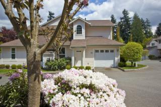 8828  238th St Sw  B1, Edmonds, WA 98026 (#748425) :: The Kendra Todd Group at Keller Williams