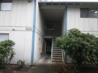 3206  Pine Rd NE D5, Bremerton, WA 98310 (#748440) :: Keller Williams Realty Greater Seattle