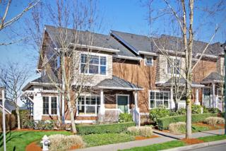 1740 NE Park Dr  , Issaquah, WA 98029 (#748479) :: Exclusive Home Realty