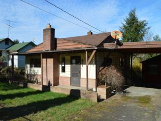 4220 W Alder St  , Port Orchard, WA 98367 (#748546) :: Better Homes and Gardens McKenzie Group