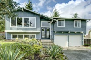 12523  87th Place NE , Kirkland, WA 98034 (#748632) :: Keller Williams Realty Greater Seattle
