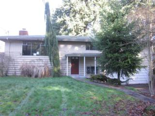 448 SW 129th St  , Seattle, WA 98146 (#748703) :: Exclusive Home Realty