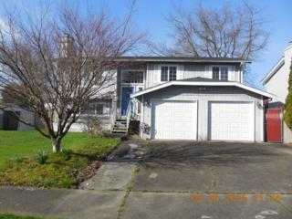 3402  52nd Ave NE , Tacoma, WA 98422 (#748851) :: Exclusive Home Realty