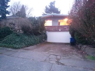2617  24th Ave W , Seattle, WA 98199 (#748860) :: FreeWashingtonSearch.com