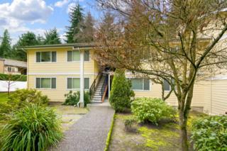 14601 NE 50th Place  E6, Bellevue, WA 98007 (#748930) :: Keller Williams Realty Greater Seattle