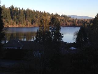 18319 W Spring Lake Dr SE , Renton, WA 98058 (#748953) :: Exclusive Home Realty