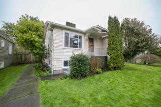1218  Wetmore Ave  , Everett, WA 98201 (#748979) :: Exclusive Home Realty