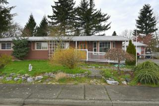1139 E Vine St  , Lynden, WA 98264 (#748988) :: Home4investment Real Estate Team
