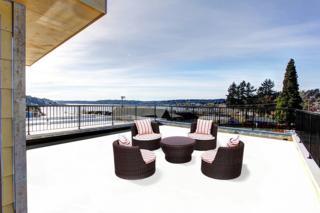 6219 NE 181st  303, Seattle, WA 98028 (#749003) :: Home4investment Real Estate Team