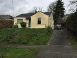 1712 E Spruce St  , Seattle, WA 98122 (#749043) :: Home4investment Real Estate Team
