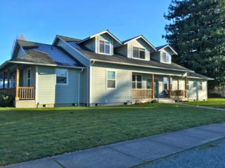 1809  Township St  , Sedro Woolley, WA 98284 (#749077) :: Home4investment Real Estate Team