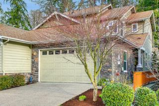 24330 NE Vine Maple Wy  , Redmond, WA 98053 (#749107) :: Exclusive Home Realty