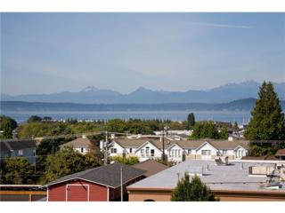523  Maple St  301, Edmonds, WA 98020 (#749122) :: Home4investment Real Estate Team