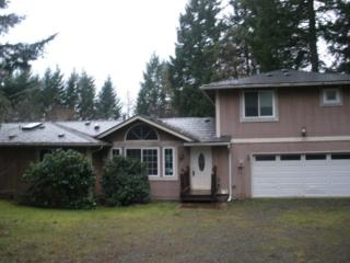 17220  84th St Ct KP , Vaughn, WA 98394 (#749158) :: Priority One Realty Inc.