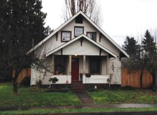 705  Kincaid Ave  , Sumner, WA 98390 (#749195) :: Keller Williams Realty