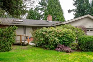 1014  145th Place SE , Bellevue, WA 98007 (#749284) :: Exclusive Home Realty