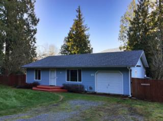 782  Summerset Wy  , Sedro Woolley, WA 98284 (#749392) :: Home4investment Real Estate Team