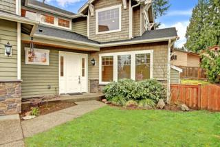 9208  234th Place SW , Edmonds, WA 98020 (#749546) :: The Kendra Todd Group at Keller Williams